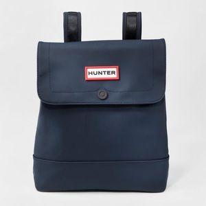 Hunter for Target Navy Backpack 🎯